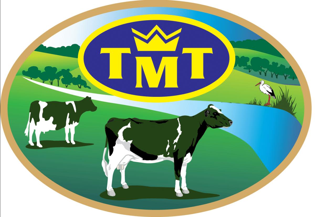 logo-tmt-lekkie