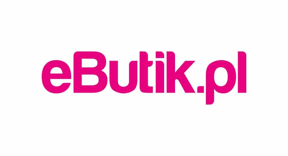 logo_ebutik-pl_pink_1000px